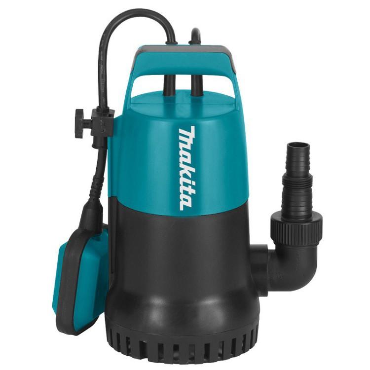 Elektryczna pompa zanurzeniowa do wody 300w 140l/mi