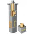 System Kominowy Ceramiczny SCHIEDEL Rondo Ø 160mm