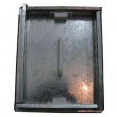 Drzwiczki magnetyczne 300*250mm