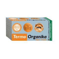 Styropian Termo Organika Termonium Plus Fasada /m3/