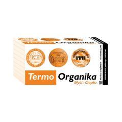 Styropian Termo Organika Termonium Parking /m3/