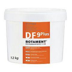 BOTAMENT DF 9 Plus Izolacyjna folia w płynie