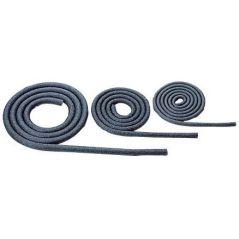 ATLAS sznur dylatacyjny fi 20 mm, 50 mb