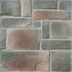 Kamień elewacyjny NEBRASKA