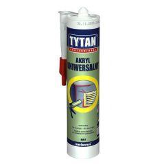 AKRYL TYTAN 280ML SZARY