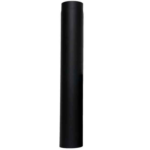 Rura prosta KB Ø 130mm 1mb