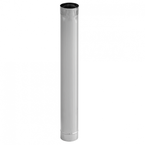 Rura kwasoodporna SPIROFLEX Ø 110mm 1mb