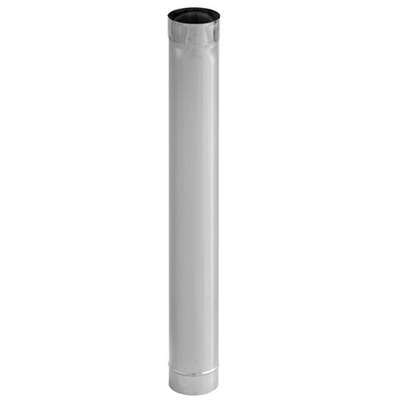 Rura kwasoodporna SPIROFLEX Ø 180mm 1mb