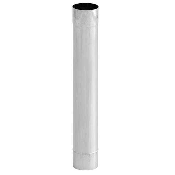Rura żaroodporna SPIROFLEX Ø 150mm 1mb gr.1,0mm