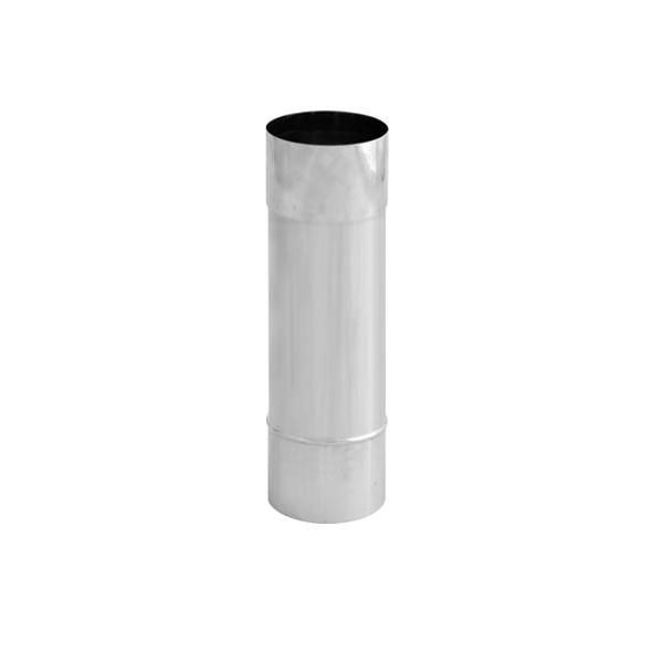 Rura żaroodporna SPIROFLEX Ø 200mm 0,5mb gr.1,0mm