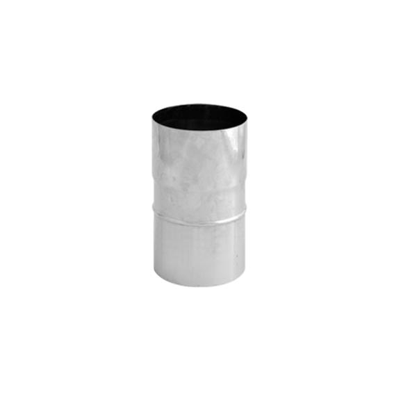 Rura żaroodporna SPIROFLEX Ø 120mm 0,25mb gr.1,0mm