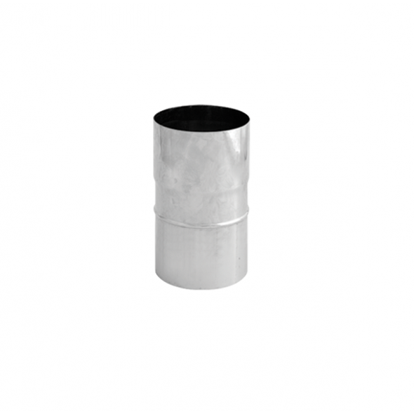 Rura żaroodporna SPIROFLEX Ø 150mm 0,25mb gr.1,0mm