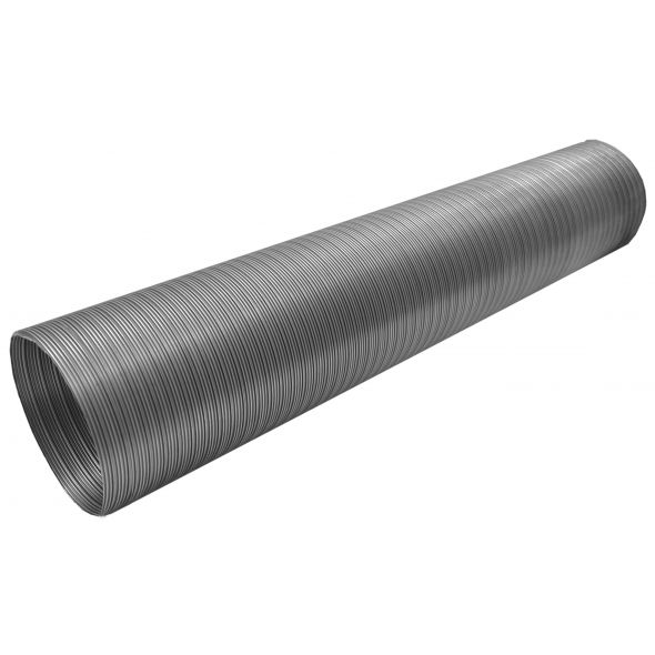 Rura elastyczna Profiflex KOMINUS KZS Ø 130mm